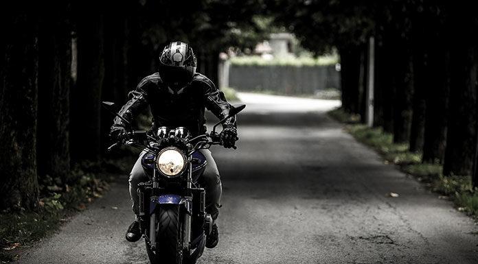 Gdzie kupić dobrą kurtkę motocyklową?