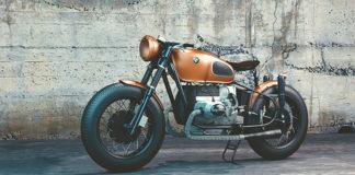 Motocykle – najlepsze pojazdy w dobrej cenie