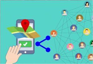 Monitoring GPS kontra GSM w Twoim aucie