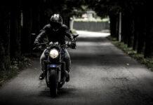 idealny zestaw dla każdego motocyklisty